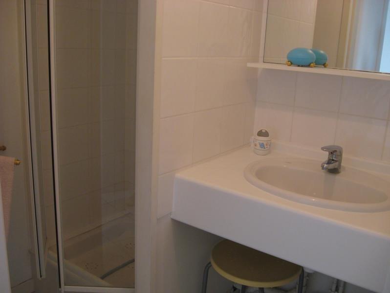 Vente appartement Vaux sur mer 149000€ - Photo 5