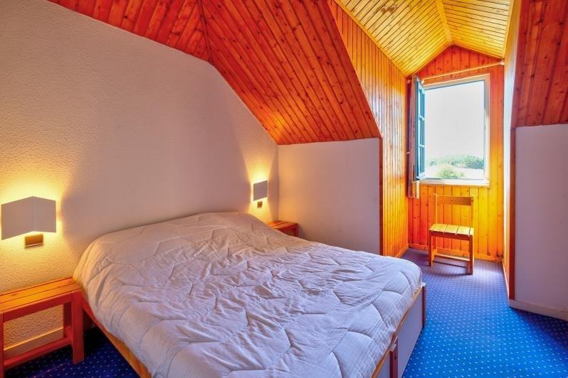 Vente appartement Talmont st hilaire 109600€ - Photo 4