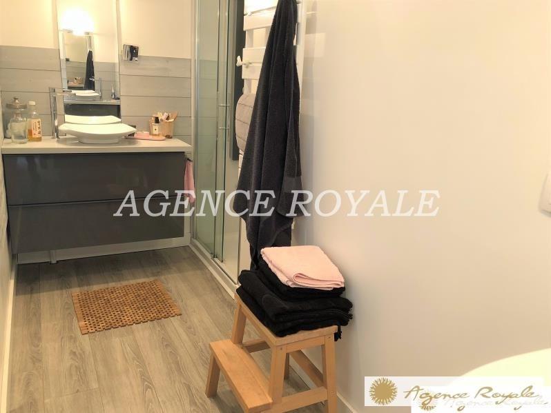 Vente de prestige maison / villa St germain en laye 1090000€ - Photo 11