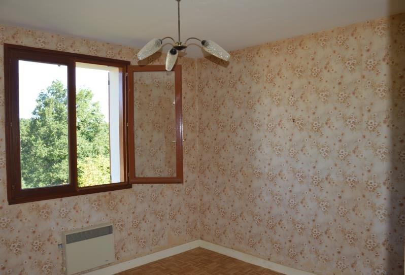 Sale house / villa Aixe sur vienne 138000€ - Picture 4