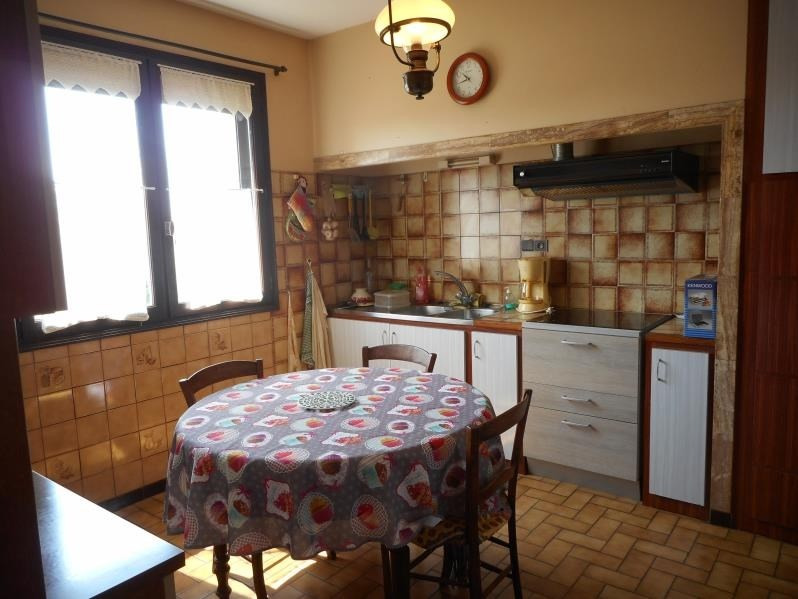 Vente maison / villa Albi 149 000€ - Photo 4