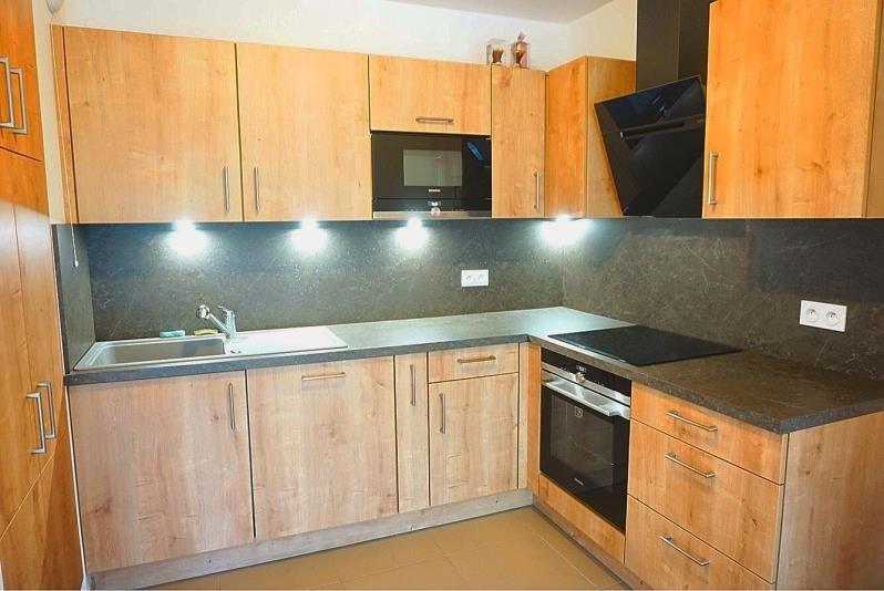 Vente appartement Villiers sur marne 299000€ - Photo 3