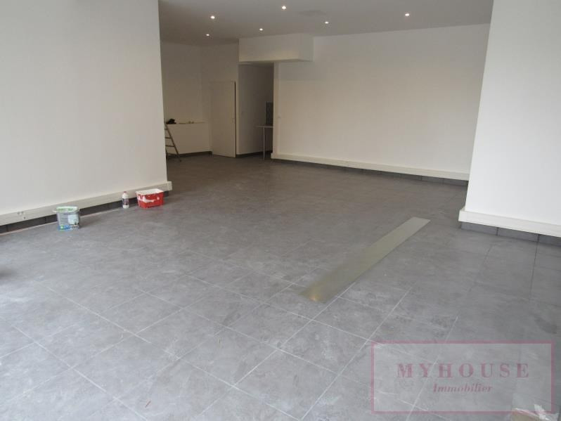 Location bureau Bagneux 1 250€ HT/HC - Photo 4