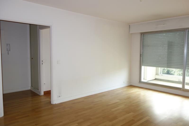 Rental apartment Versailles 1800€ CC - Picture 4