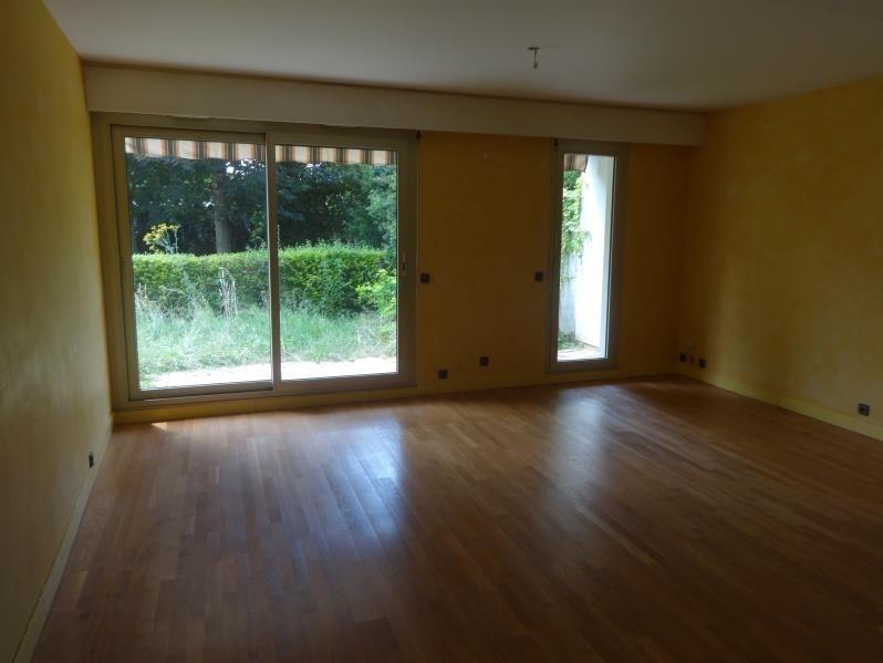 Vente appartement Vernon 271500€ - Photo 6
