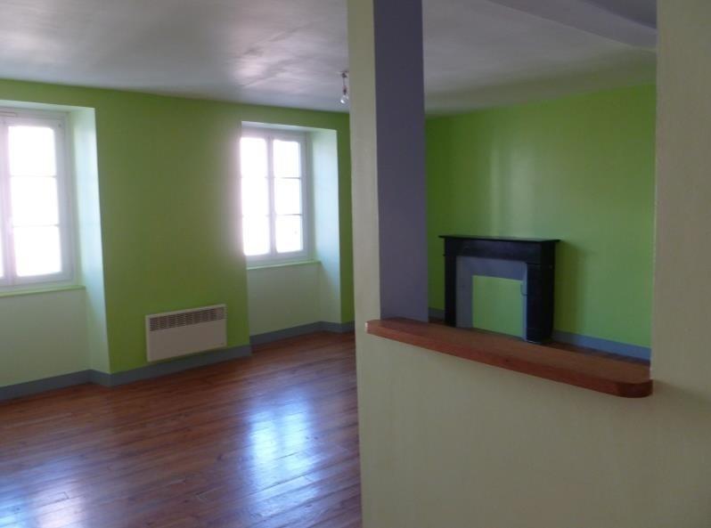 Vente immeuble Le mans 135500€ - Photo 3