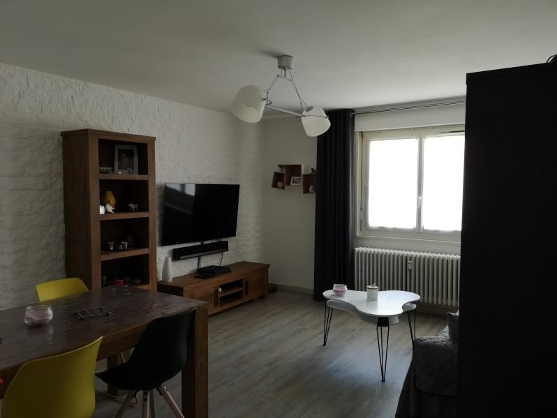 Vente appartement Reignier-esery 195 000€ - Photo 4