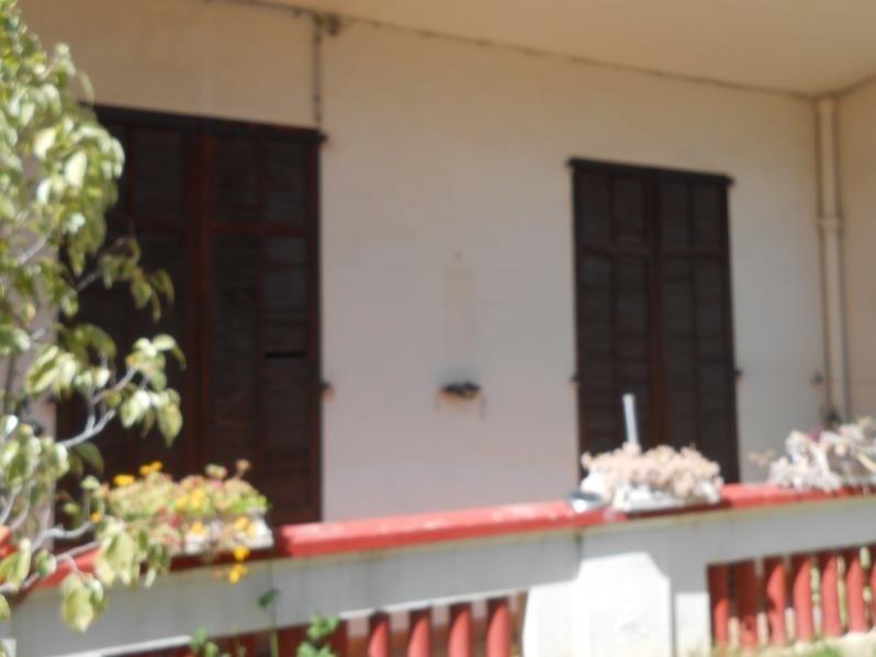 Sale apartment Le golfe juan 159000€ - Picture 2