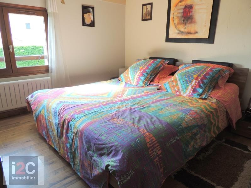 Vente maison / villa Cessy 675000€ - Photo 9