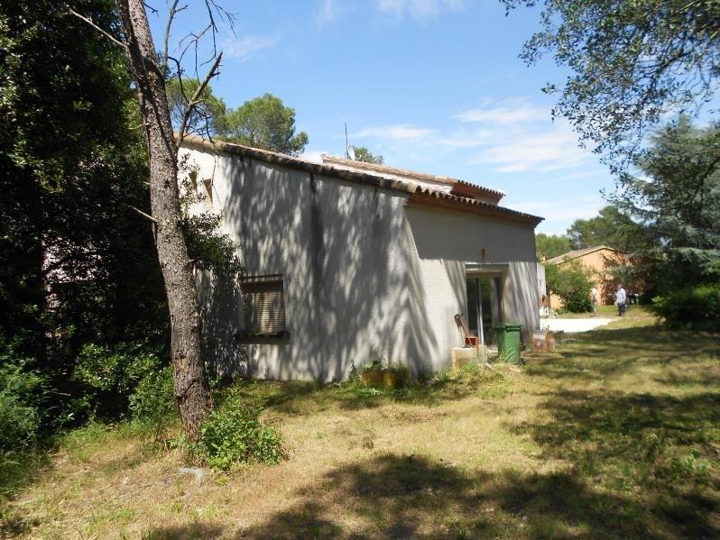 Venta  casa Nimes 352000€ - Fotografía 6