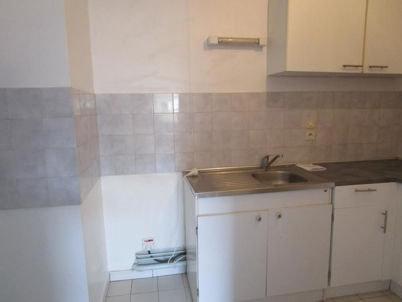 Location appartement Bailly 795€ CC - Photo 3