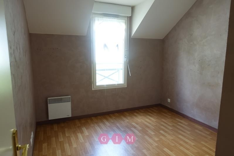 Rental apartment Vaux sur seine 710€ CC - Picture 3