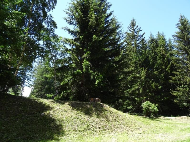 Vente appartement Les arcs 155 000€ - Photo 9