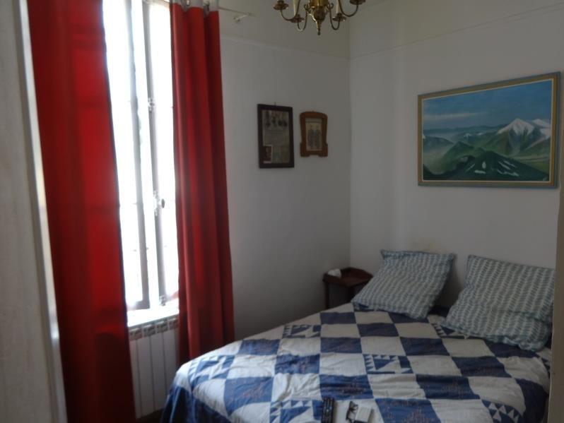 Sale house / villa Vernon 261000€ - Picture 7