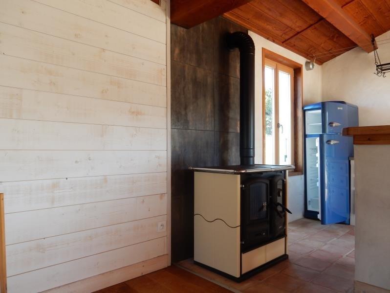 Vente maison / villa St pierre d oleron 498000€ - Photo 10