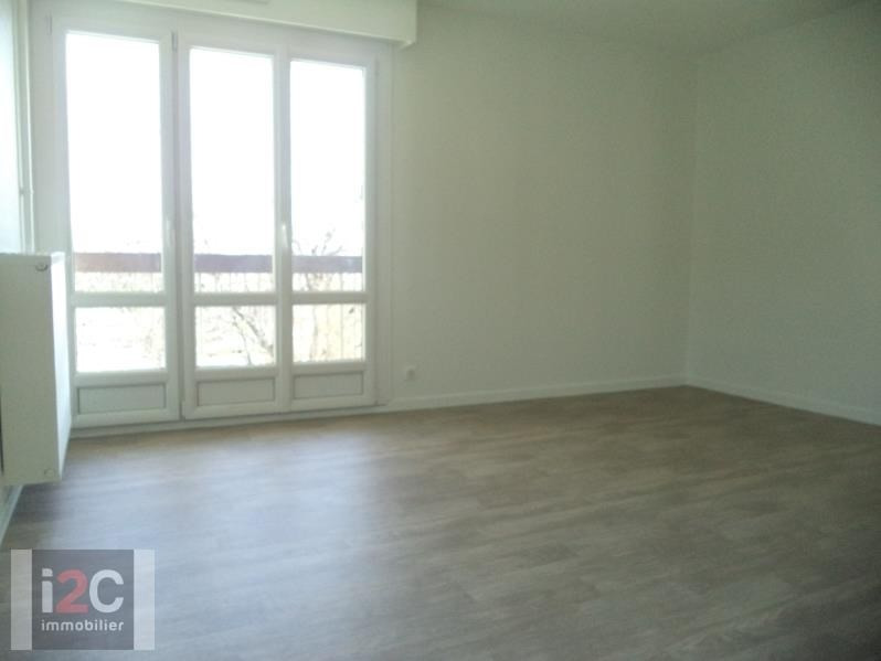Sale apartment Gex 195000€ - Picture 3