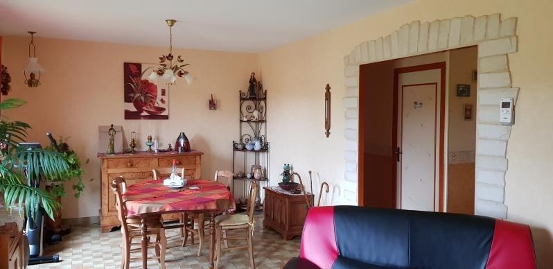 Sale house / villa Vendome 119485€ - Picture 2