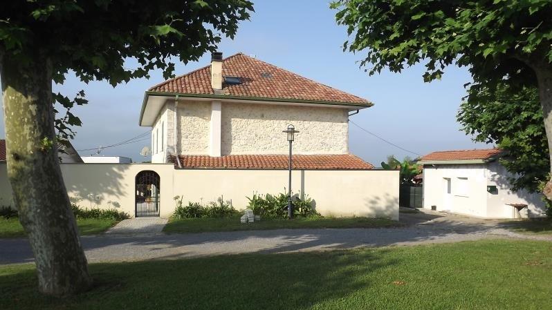 Vente maison / villa St lon les mines 473800€ - Photo 1