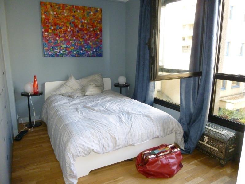Sale apartment Paris 20ème 510000€ - Picture 4