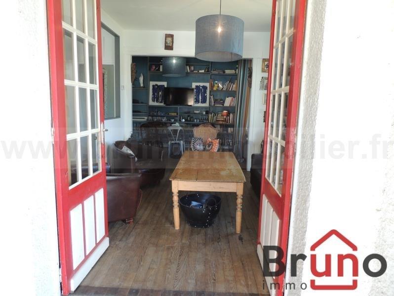Verkoop  huis Brighton les pins 229600€ - Foto 4