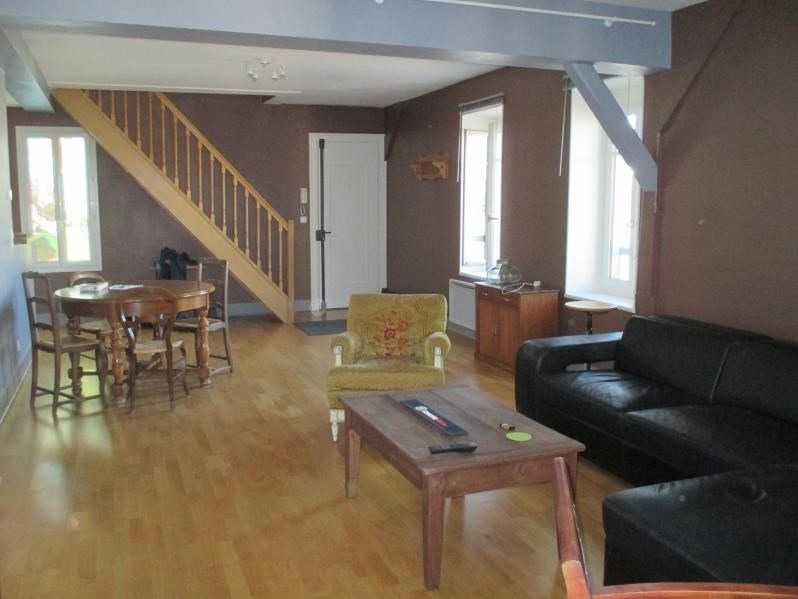 Vente appartement Troyes 155000€ - Photo 3