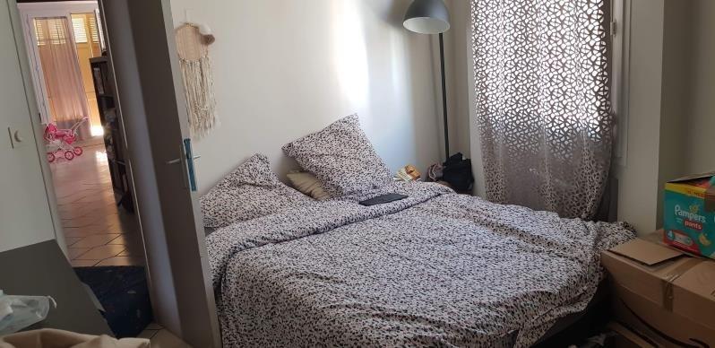 Sale apartment Toulon 175000€ - Picture 6