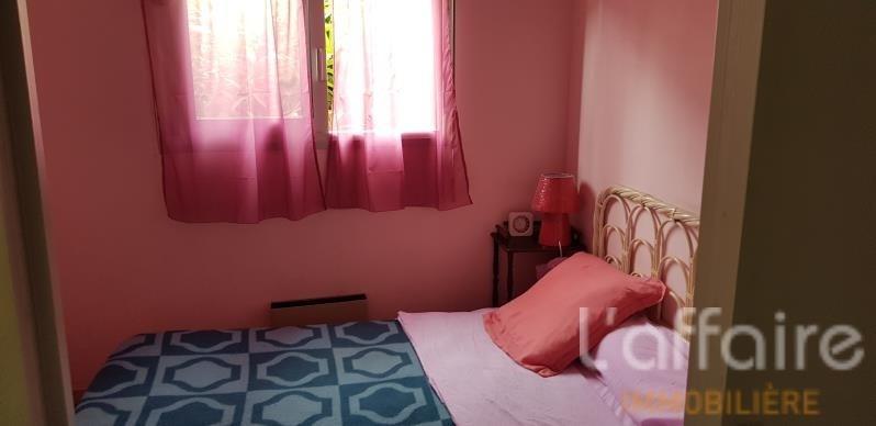 Vente appartement Frejus 203300€ - Photo 4