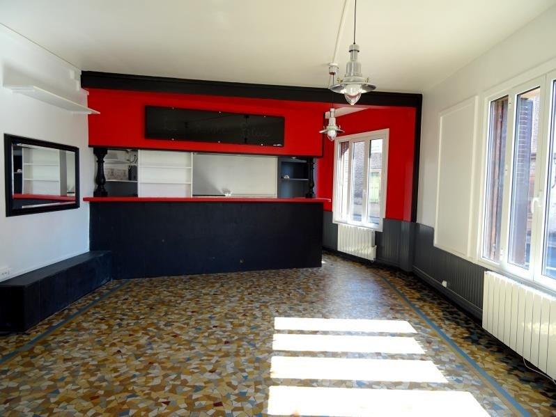 Locação apartamento Bessay sur allier 345€ CC - Fotografia 1
