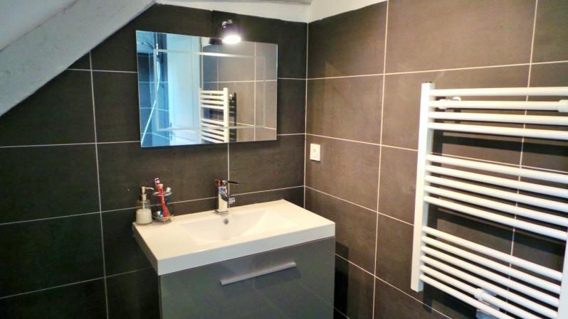 Vente appartement Dijon 119000€ - Photo 5
