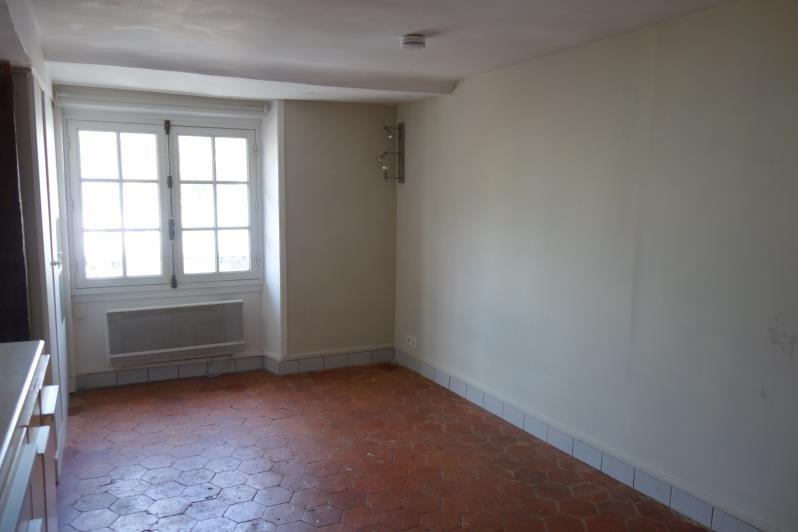 Location appartement Versailles 585€ CC - Photo 4