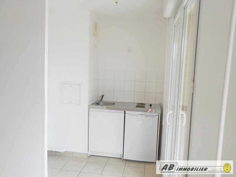 Rental apartment Poissy 790€ CC - Picture 7