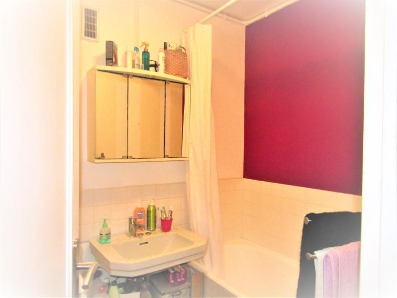 Sale apartment Maisons-laffitte 252000€ - Picture 4