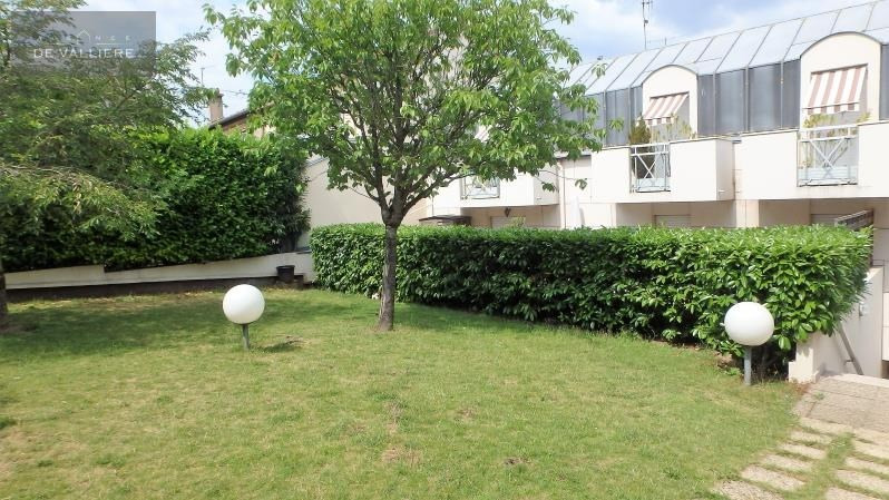 Vente appartement Suresnes 750000€ - Photo 5