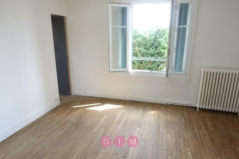 Rental house / villa Conflans ste honorine 1350€ CC - Picture 7