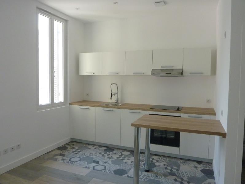 Affitto appartamento Marseille 8ème 750€ CC - Fotografia 7