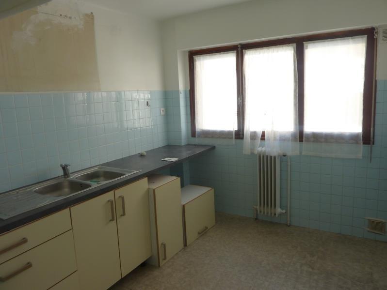 Location appartement Marseille 5ème 560€ CC - Photo 3