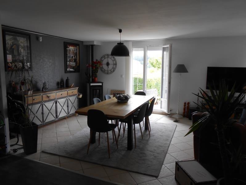 Sale house / villa Montivilliers 304000€ - Picture 4