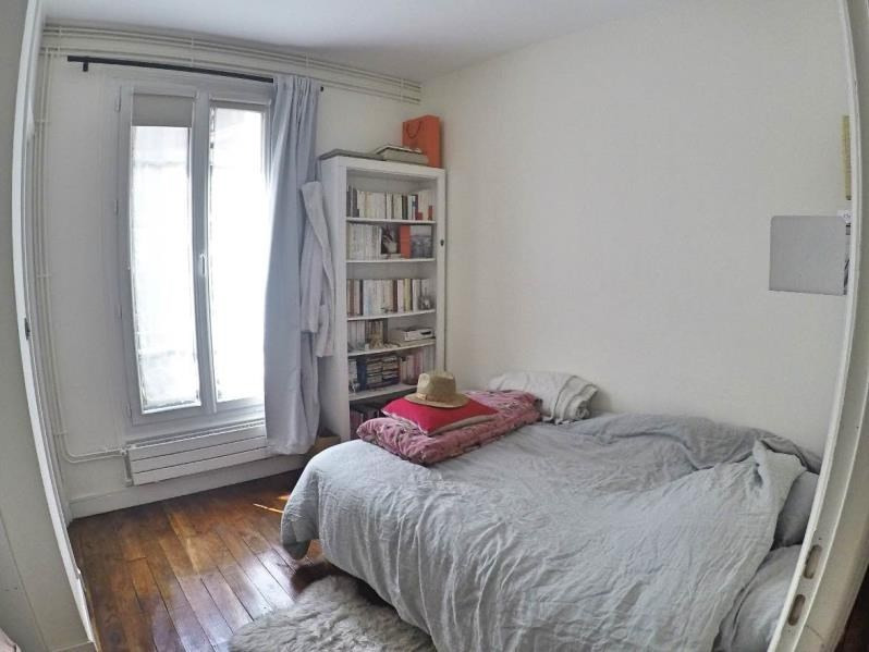 Sale apartment Vincennes 730 000€ - Picture 4