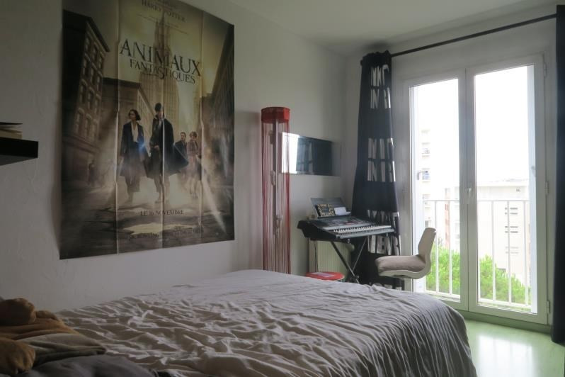 Vente appartement Royan 175 250€ - Photo 6