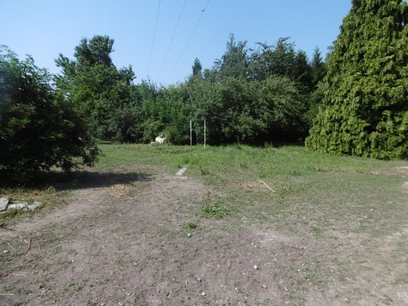 Vente maison / villa Chocques 112000€ - Photo 6
