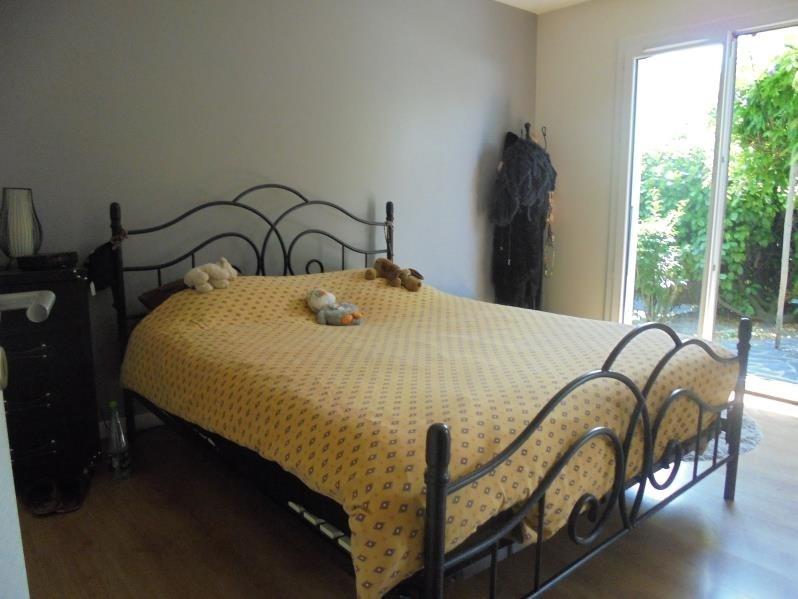 Sale house / villa Cluses 416000€ - Picture 9