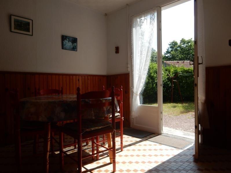 Vente maison / villa St pierre d oleron 334800€ - Photo 5
