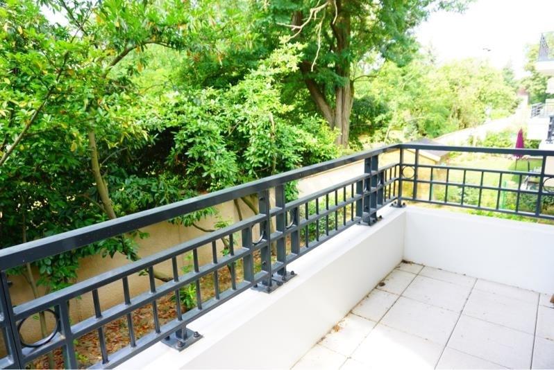 Vente appartement Villiers sur marne 299000€ - Photo 1