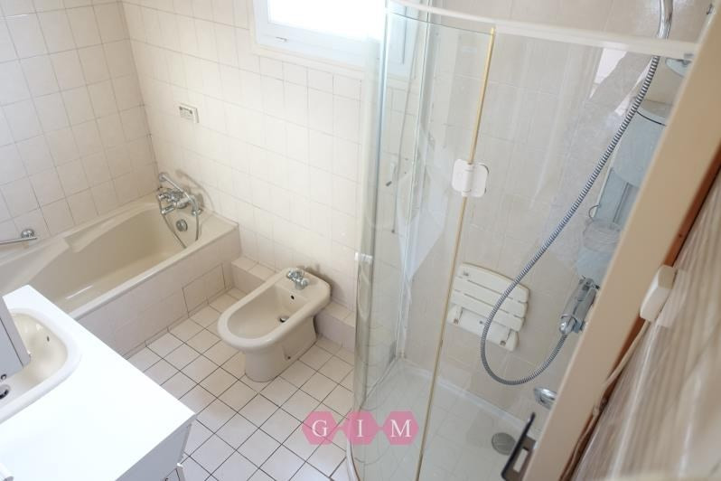 Rental house / villa Conflans ste honorine 1350€ CC - Picture 4