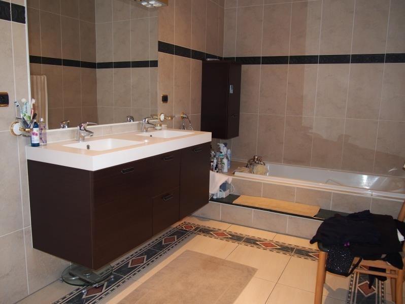 Deluxe sale house / villa Eckwersheim 638500€ - Picture 9