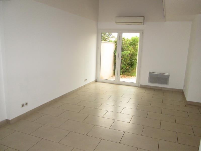 Vente maison / villa Sete 352000€ - Photo 3
