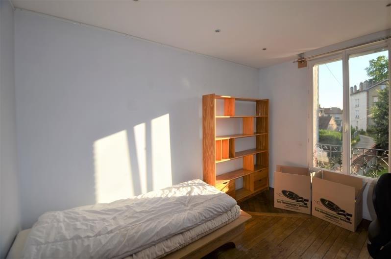 Revenda casa Houilles 785000€ - Fotografia 7