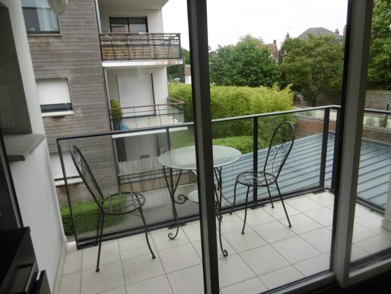 Vente appartement Bethune 189000€ - Photo 3