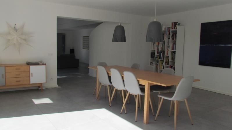 Vente de prestige maison / villa Fontvieille 900000€ - Photo 8