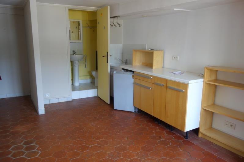 Location appartement Versailles 585€ CC - Photo 3